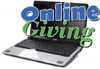 Online_Giving_Icon_2011_final